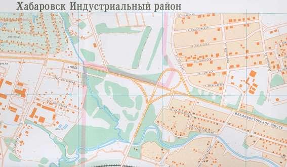 На границе каких географических районов россии череповец